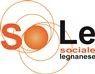 Azienda Sociale Del Legnanese (So.LE)