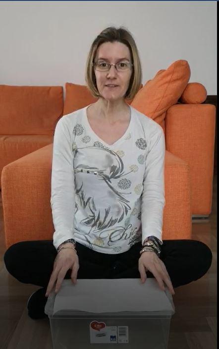 Claudia Nido Emanuela Setti Carraro Dalla Chiesa