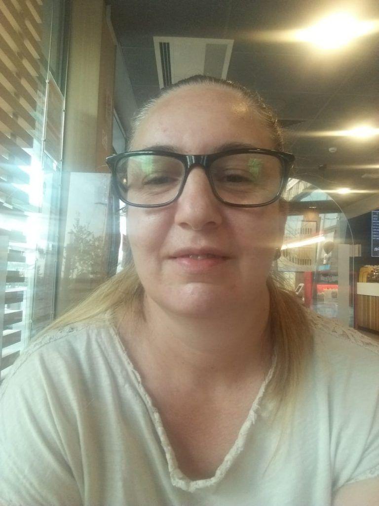 Cristina Binaghi Nido Emanuela Setti Carraro Dalla Chiesa